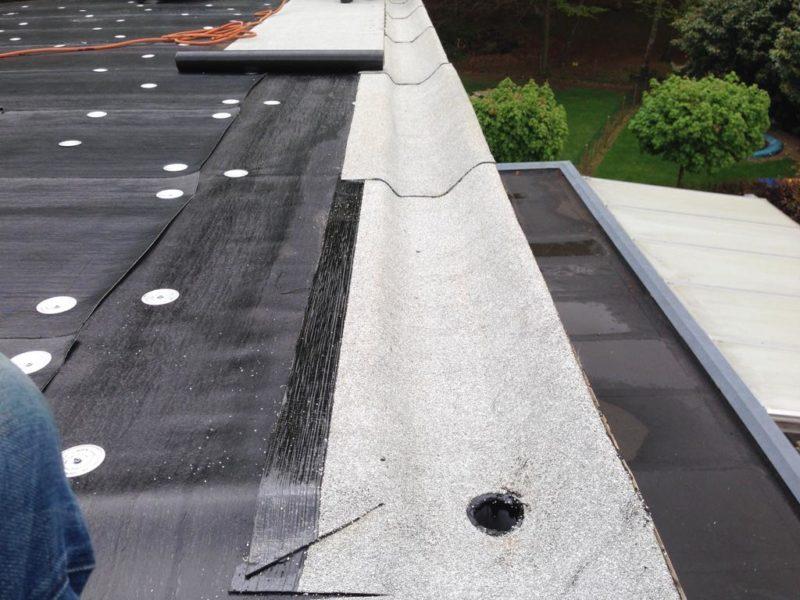 dakdekker enschede, dakisolatie, dakreparatie, dakrenovatie, kunststof dakbedekking, dte roofing