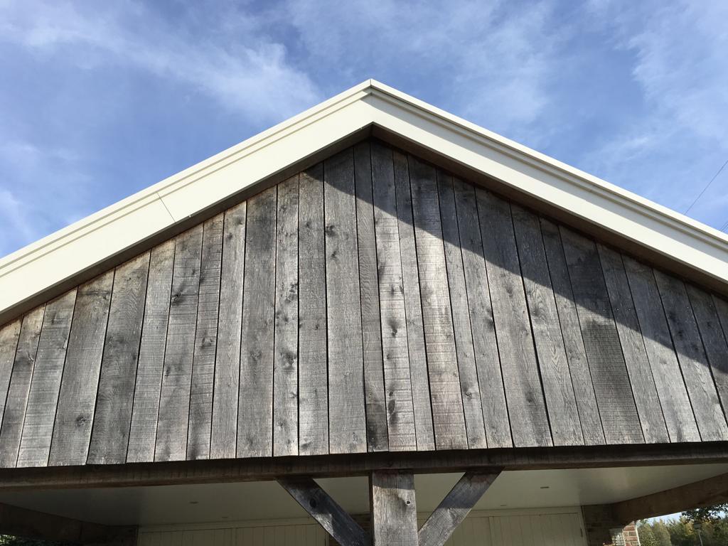 dte roofing - onderhoudsvrije beplating 04