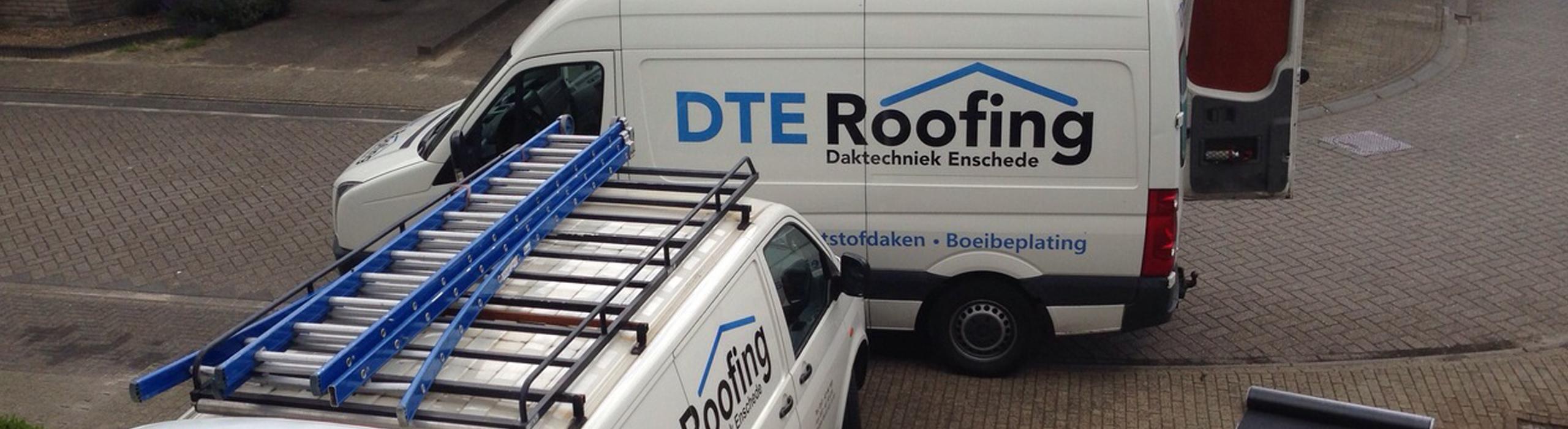 dakdekker enschede, kunststof dakbedekking, bitumineuse, resitrix, epdm, dakisolatie, dak reparatie, dak renovatie, dte roofing